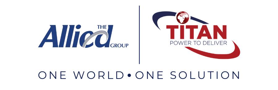 Titan Solutions & Allied group strategic alliance