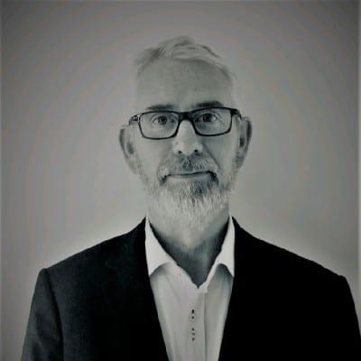 Paul O'Connell (EU & ROW)